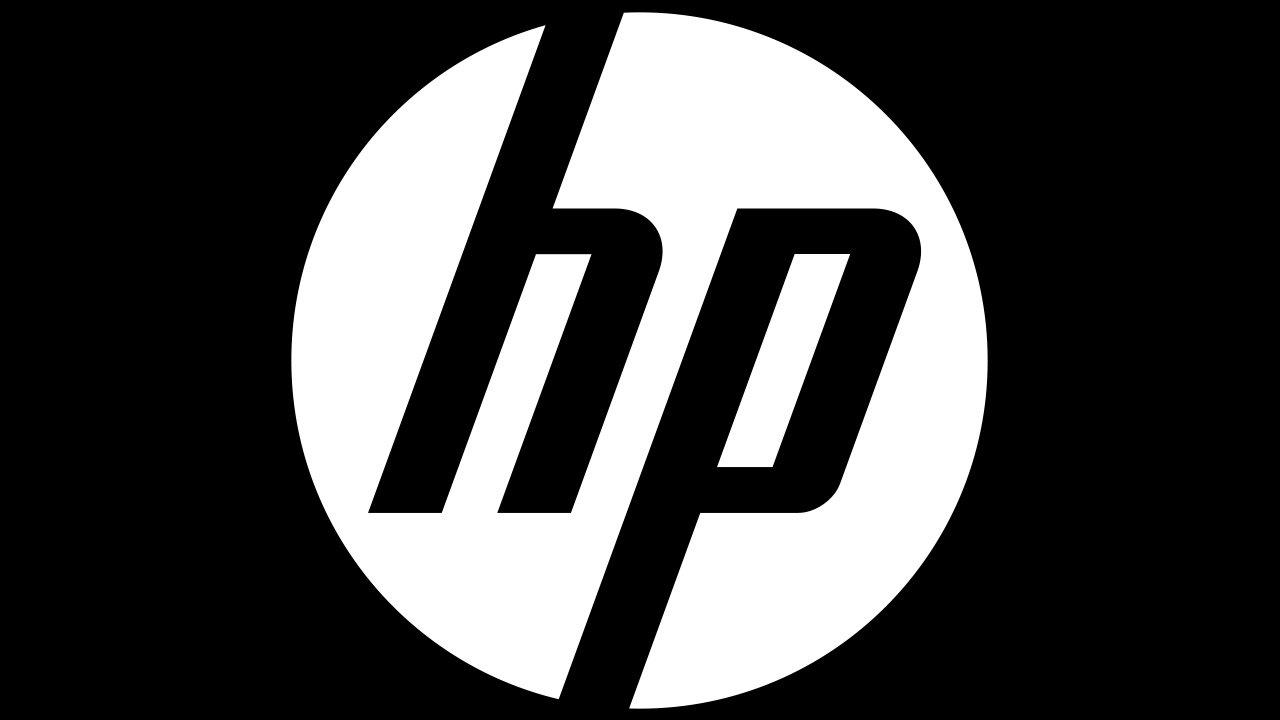 spot para televisión - HP
