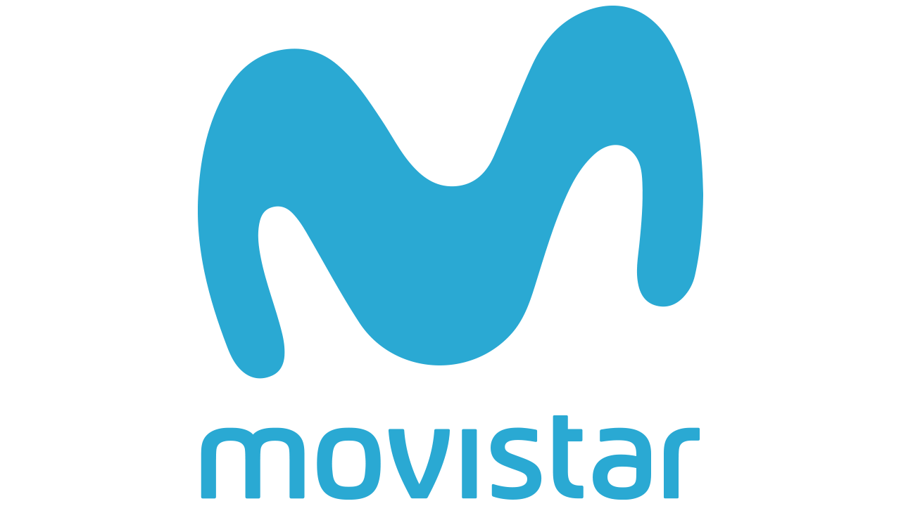 spot para televisión - Movistar