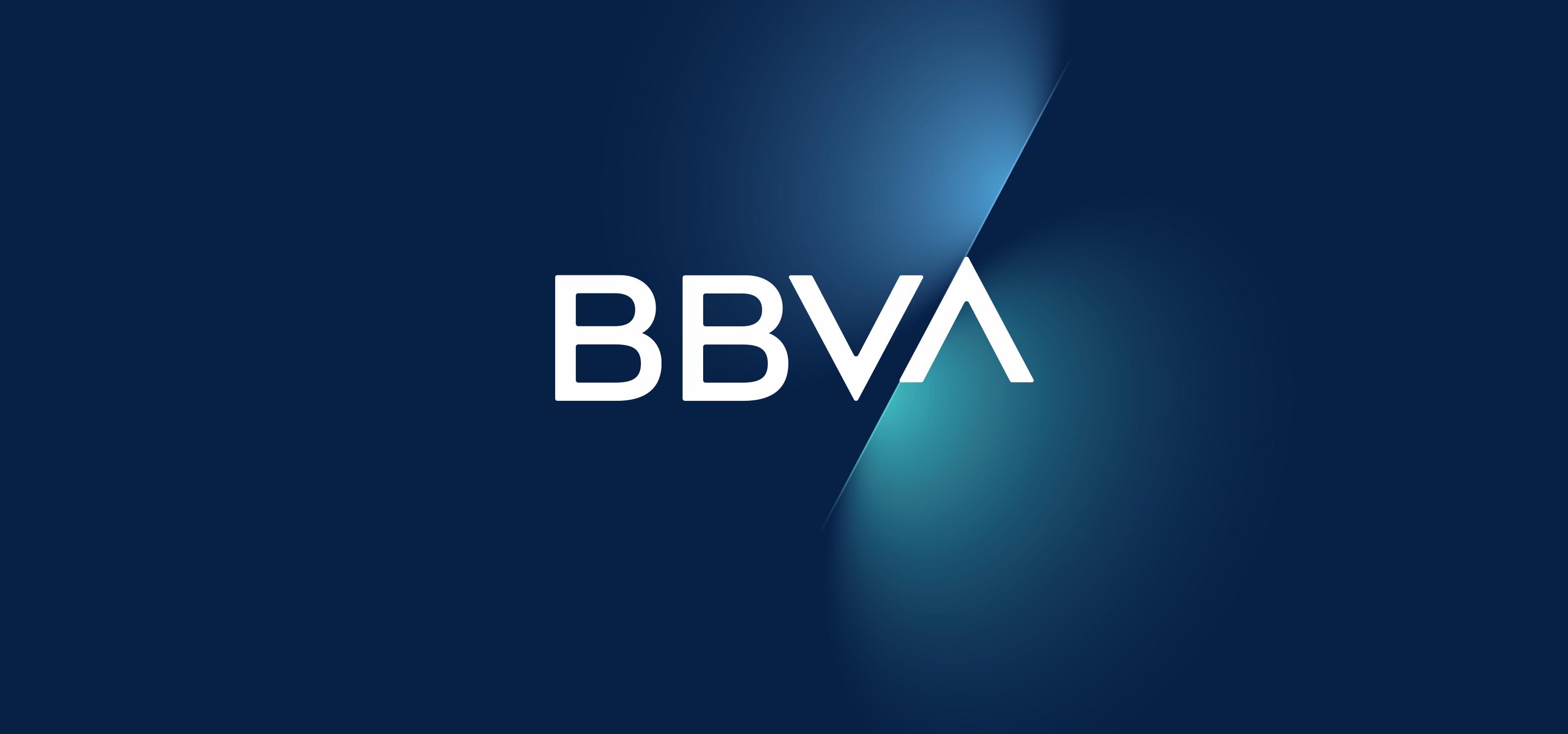 spot para televisión - Bbva