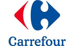 spot para televisión - Carrefour