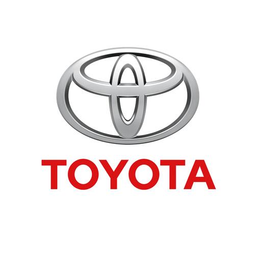 spot para televisión - Toyota